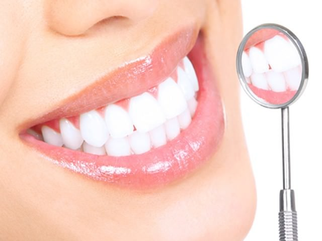 Выбор врача-ортодонта