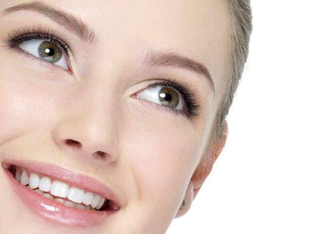 Каждый человек мечтает об идеально ровных зубах