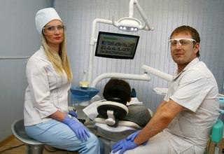 Воспаление десны около зуба лечение в домашних условиях