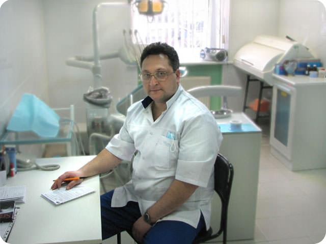Диагноз гиперестезия
