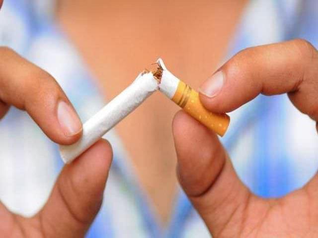 как сразу можно закурить после удаления зуба