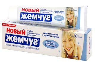 Зубная паста от зубного камня, зубная паста против зубного камня