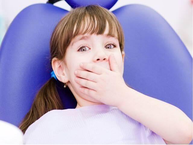 как удалить зуб