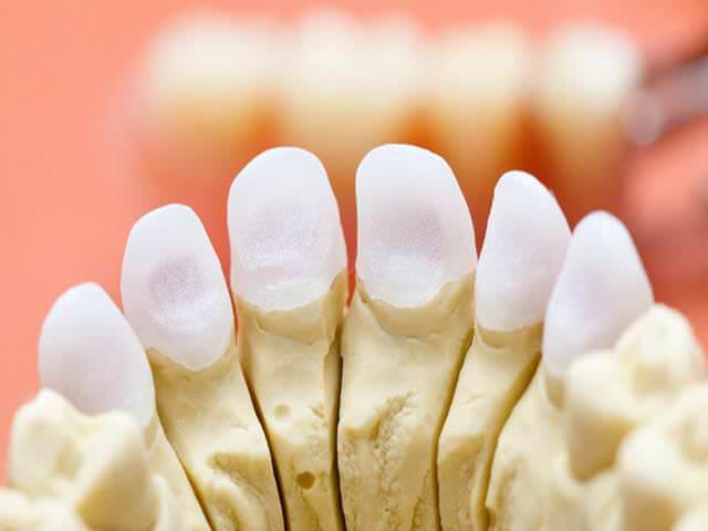 остеомиелит челюсти после удаления зубного элемента