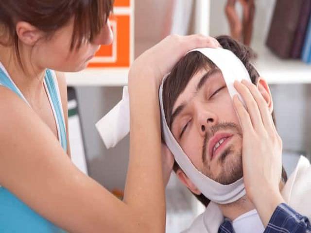 сколько дней болит десна после удаления зуба