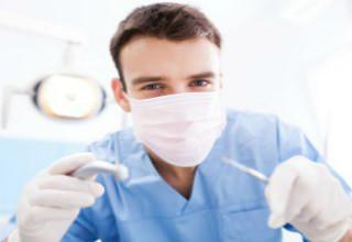 Сколько нельзя пить после удаления зуба — Зубы