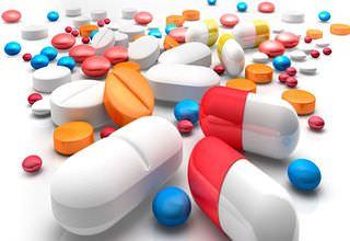 Что помогает от зубной боли – таблетки и домашние средства