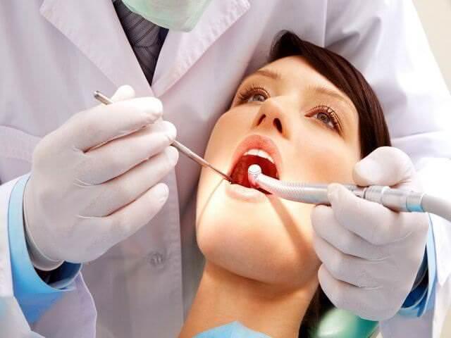 Чистка каналов зуба: этапы процедуры, инструменты, алгоритм устранения пульпы, ручная обработка, методики и осложнения, сколько стоит лечение