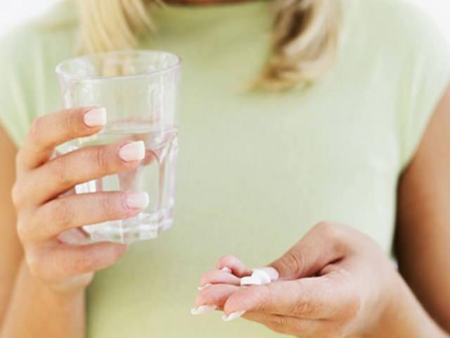 как принимать лекарственное средство от зубной боли