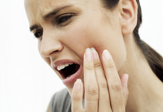 Как пить кеторол при зубной боли