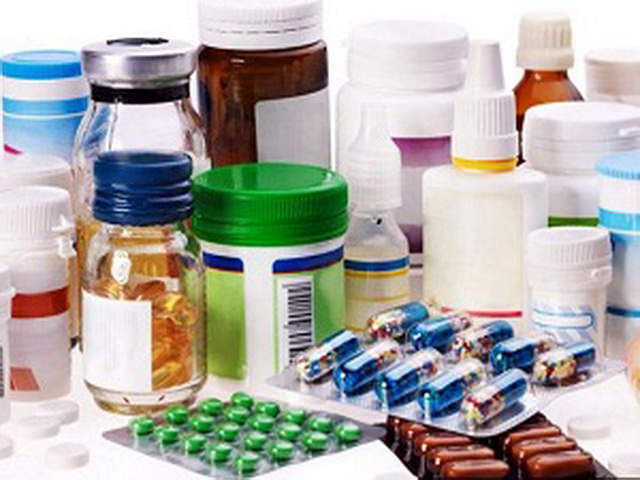 Подбор лекарст для лечения